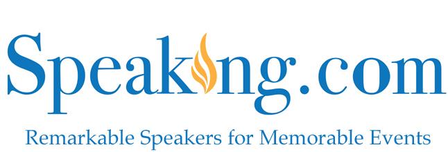 speaking-com logo.png