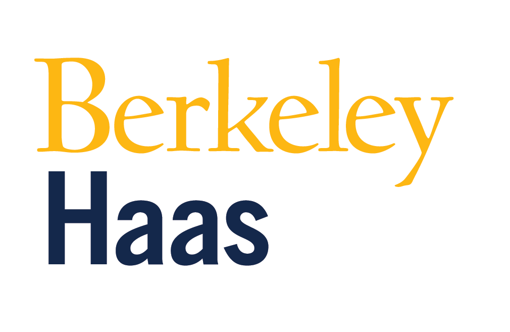 berkeley-haas-wordmark_square-gold-blue-on-white.png