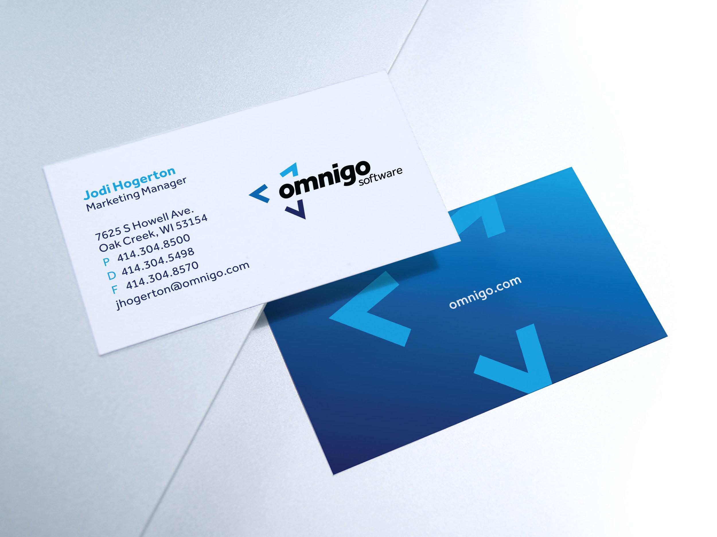 Omnigo_BC.jpg