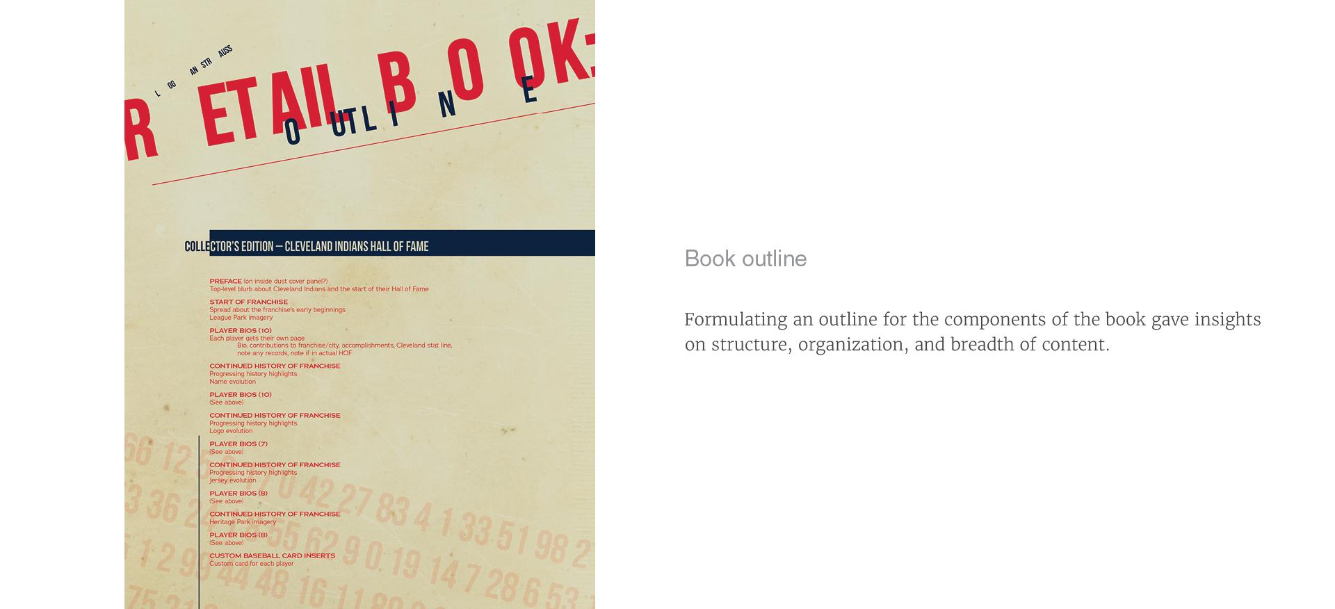 Book outline.jpg