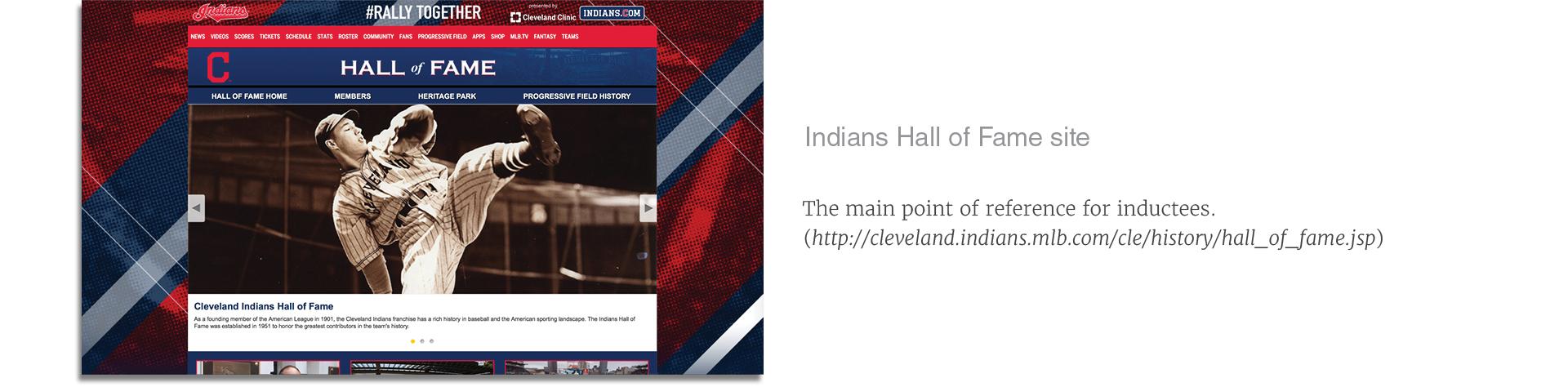 Indians HOF site.jpg