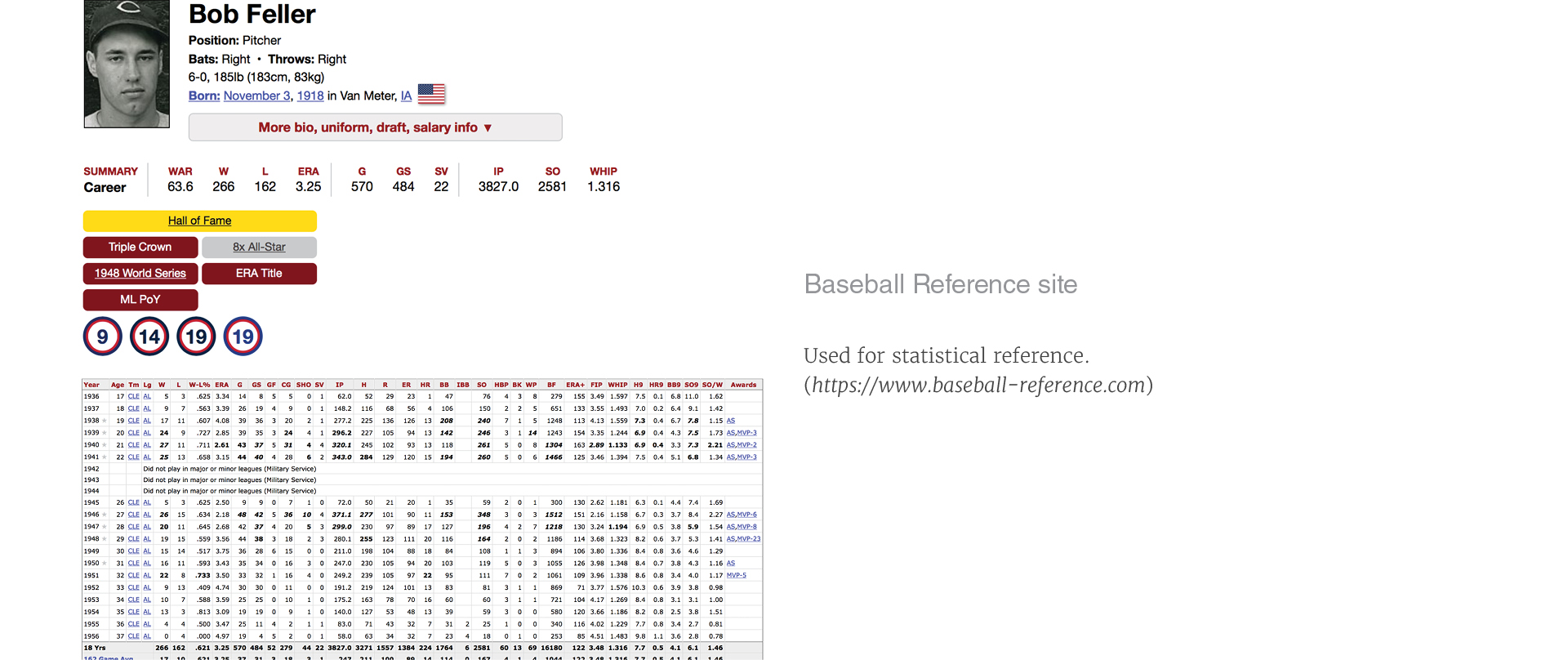 Baseball Reference site.jpg