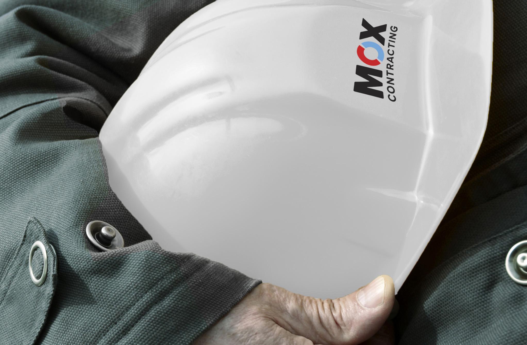 Helmet-jacket.jpg