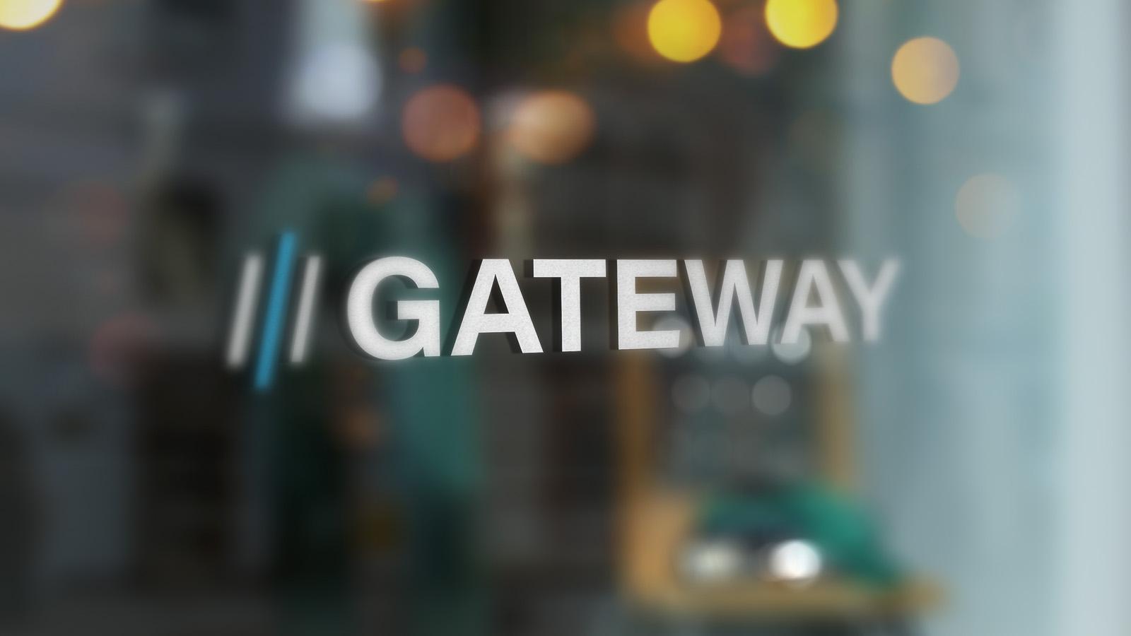 Gateway_window.jpg