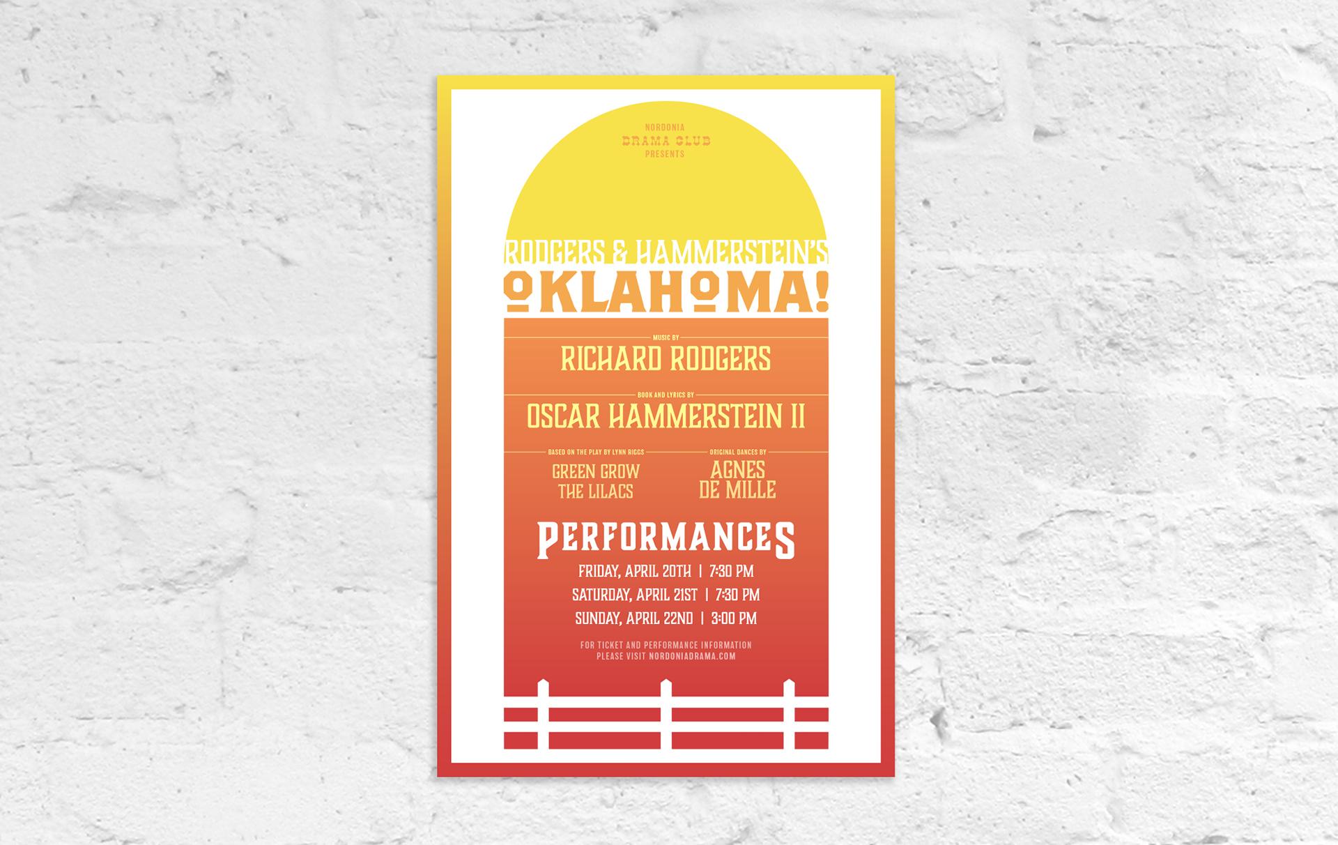 Oklahoma!_poster.jpg