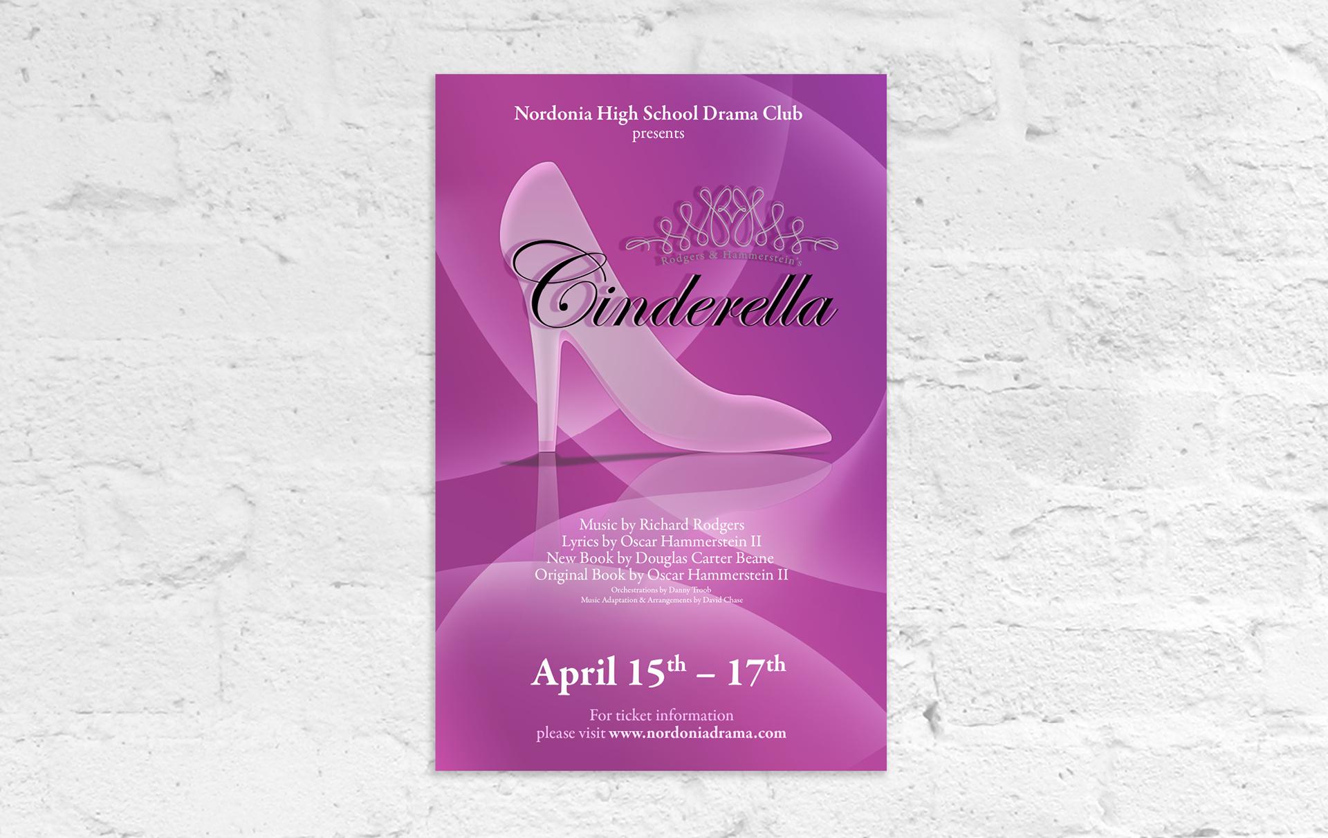 Cinderella_poster.jpg
