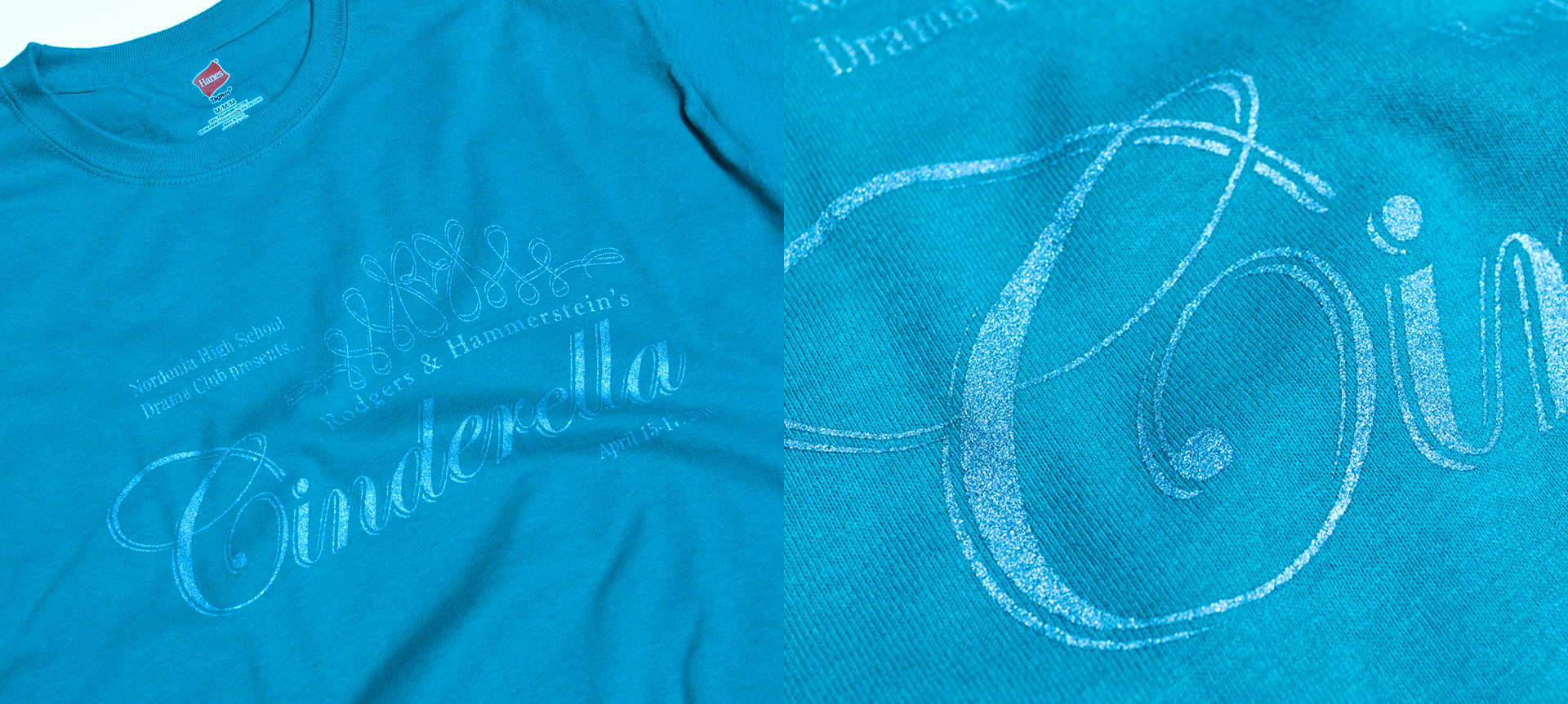 Cinderella_shirt.jpg