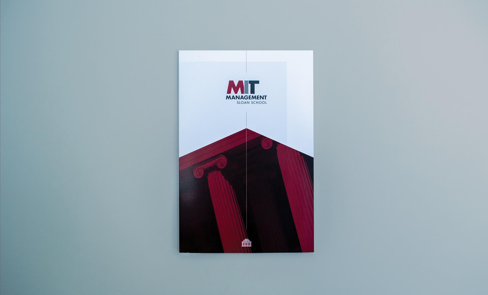 3 Folder Front.jpg