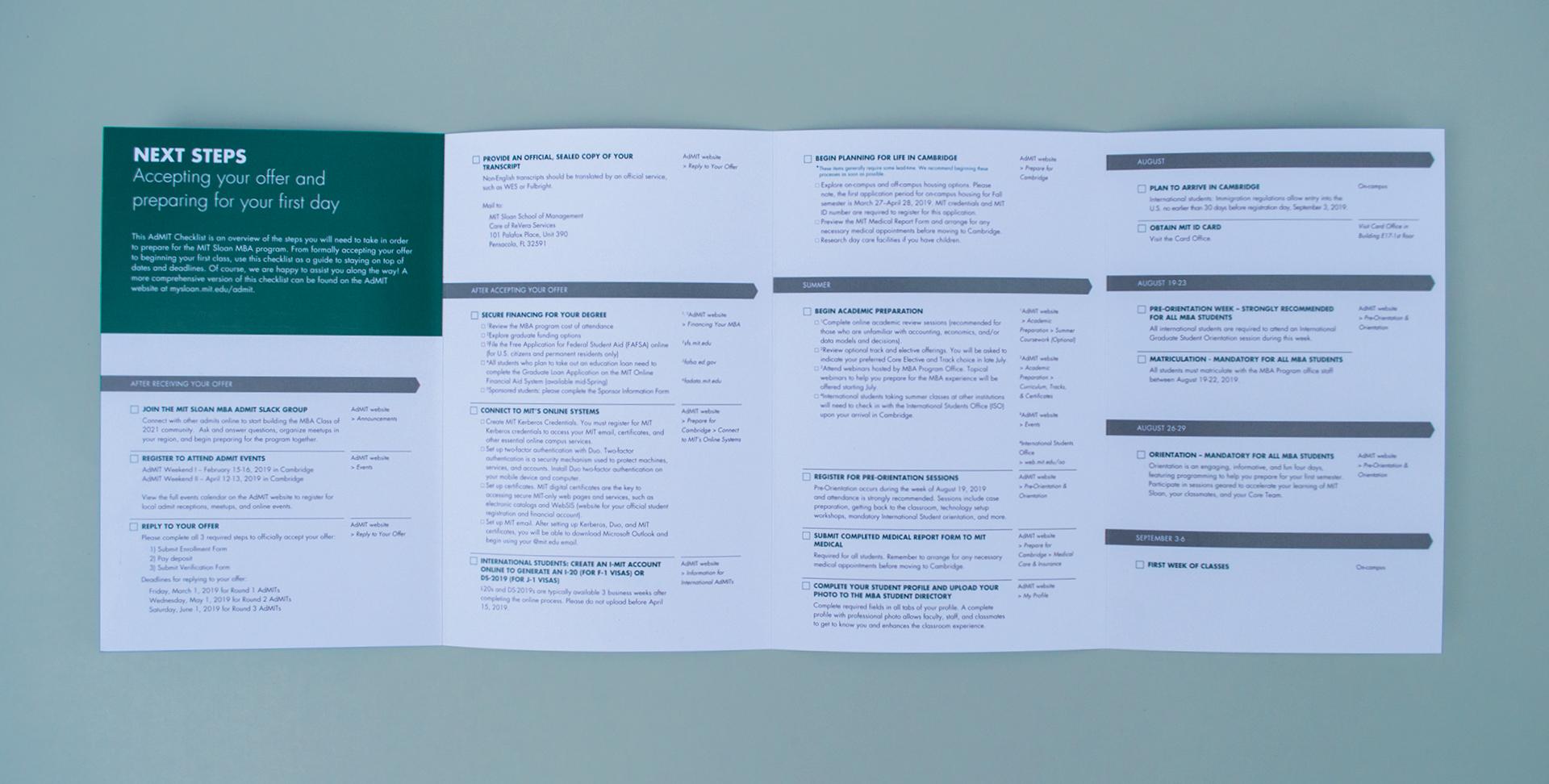 8 Checklist full.jpg