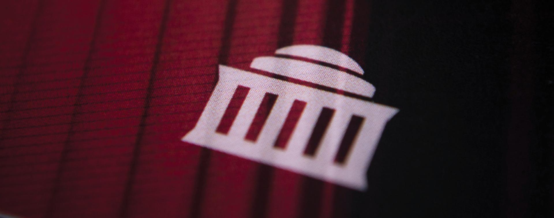 14 MIT icon.jpg