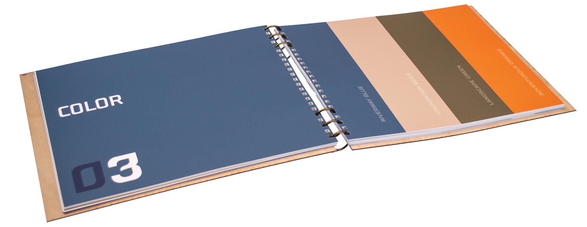 5 Scorebook Color.jpg