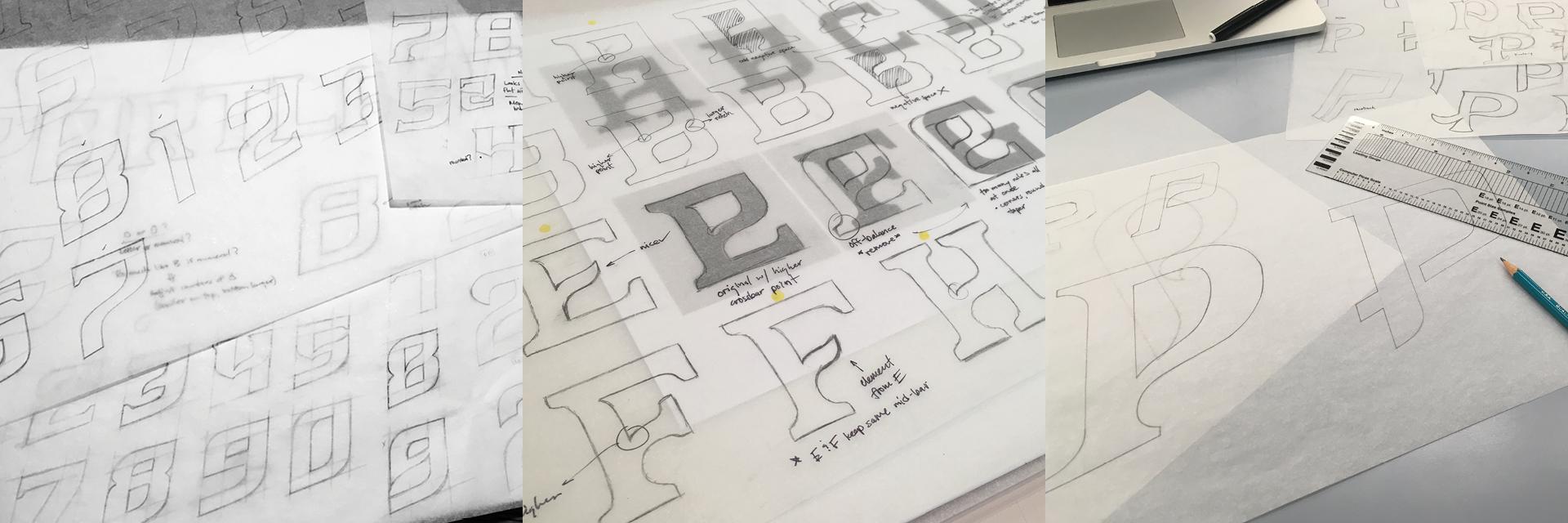 8 Type Sketches.jpg