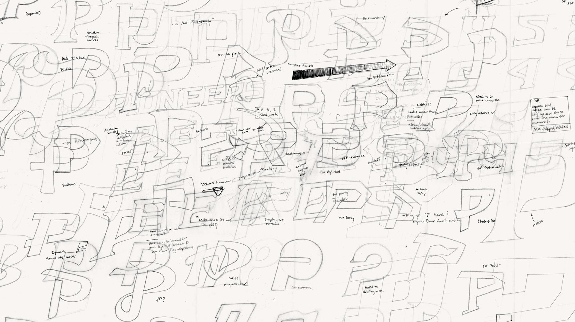 9 P Sketches.jpg