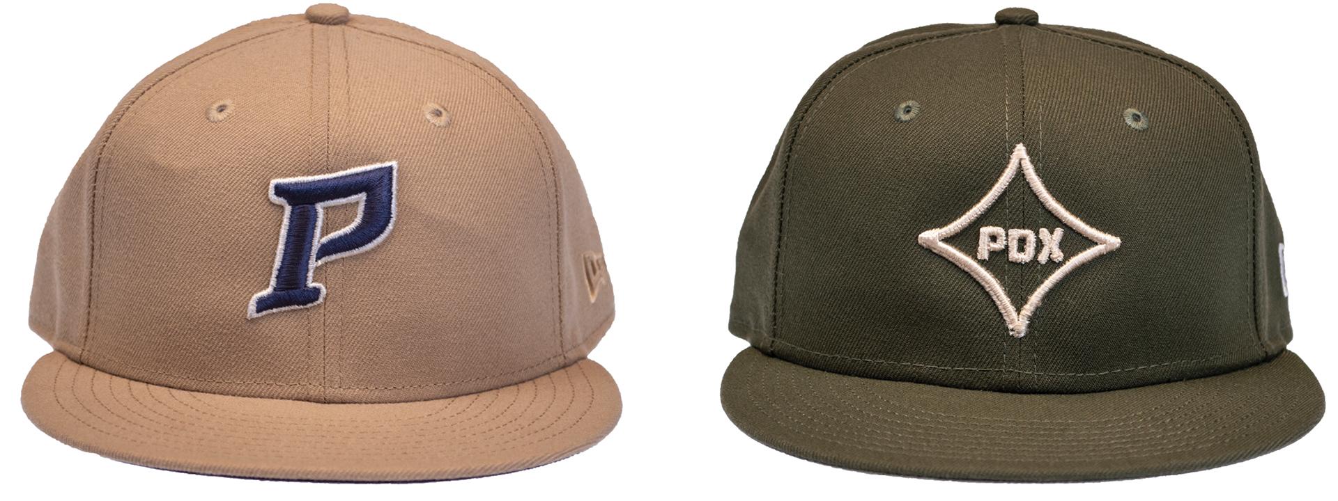 15 Hats.jpg