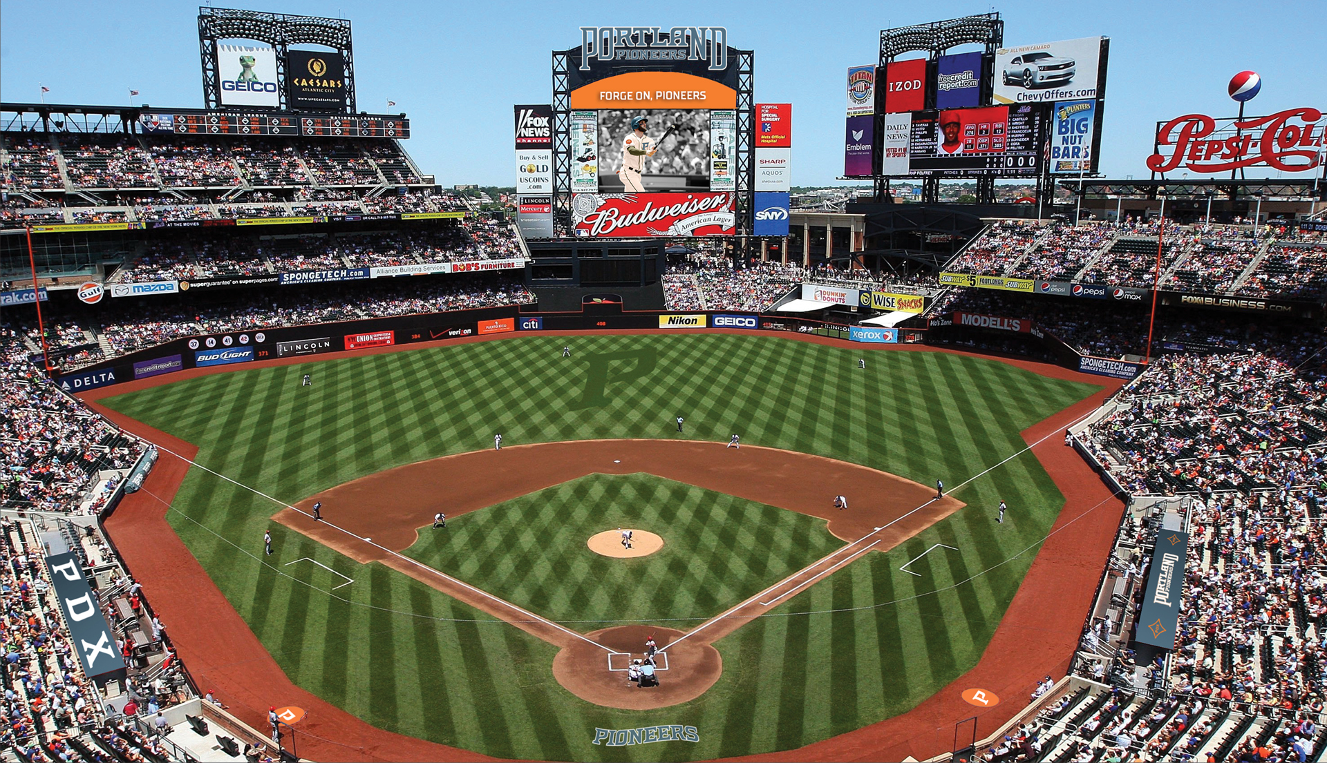 18 Stadium.jpg