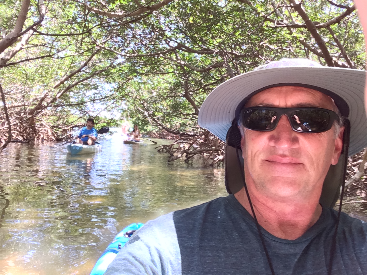 Exploring Sarasota Mangroves.jpg