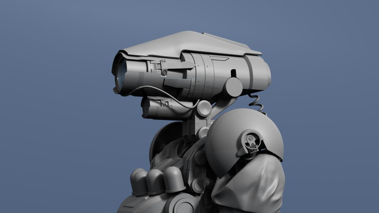 bot_render.jpg