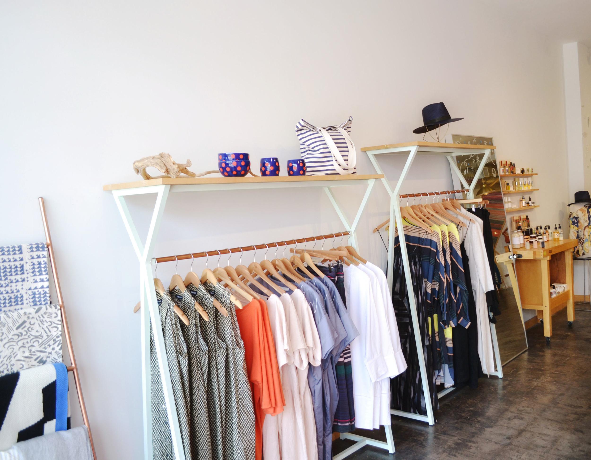 Myth & Symbol Shop.JPG