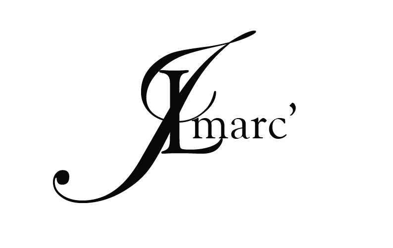 JLmarc'