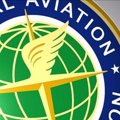 FAA Testing