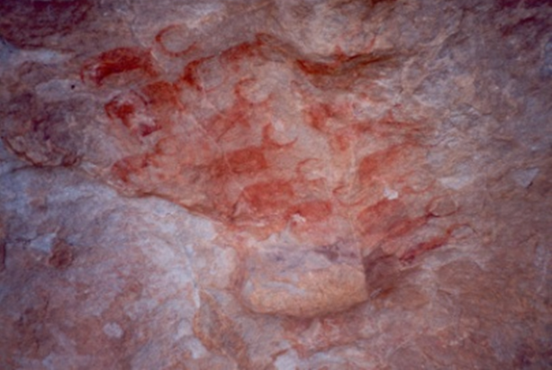 Pastoral rock art Hischmele for EAAO.PNG