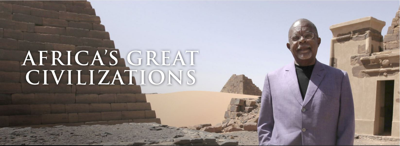 Africas Great Civilizations show snip.JPG