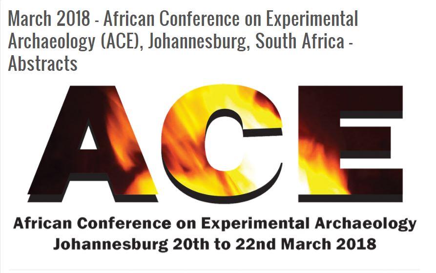 ACE banner.JPG