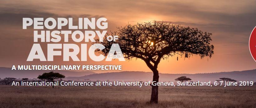 Peopling History of Africa banner.JPG