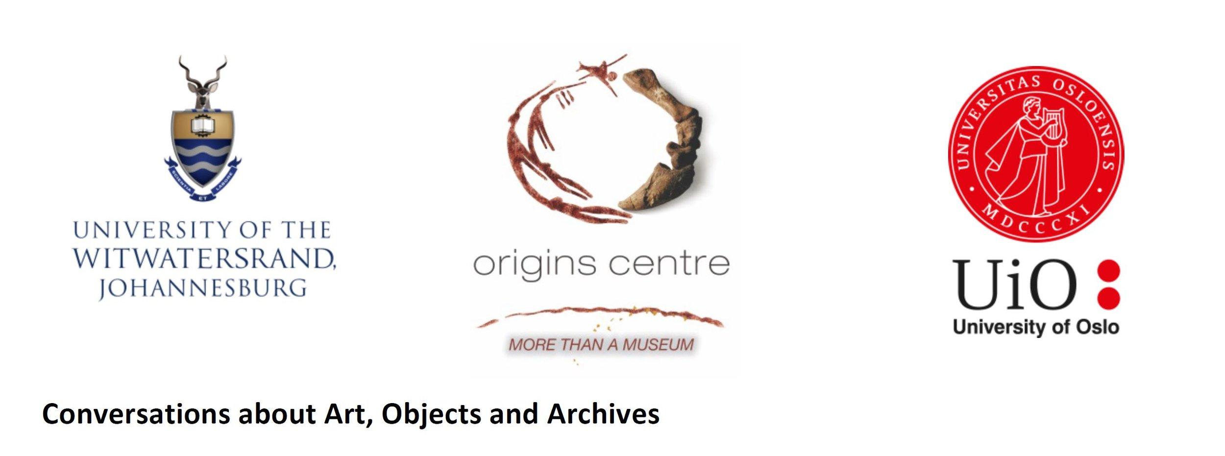 Origins Centre banner.JPG