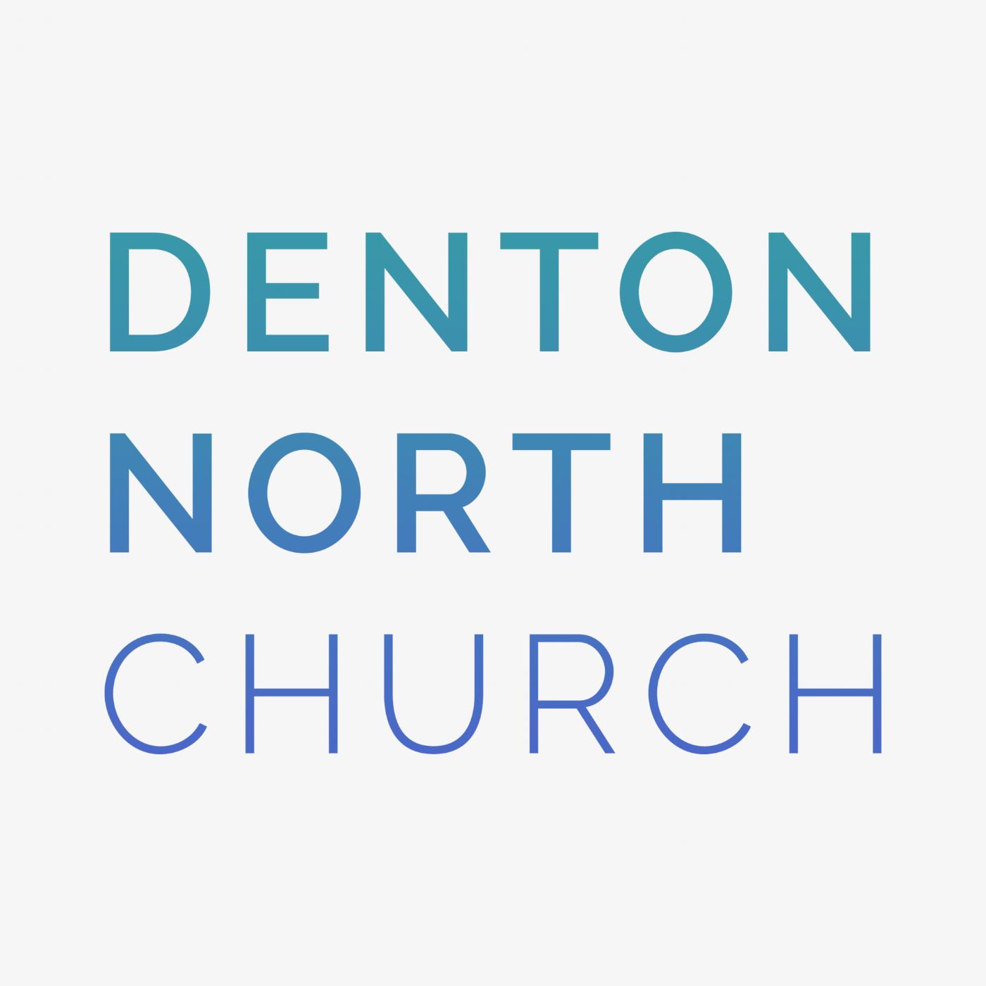 DNC_logo_onwhite.png