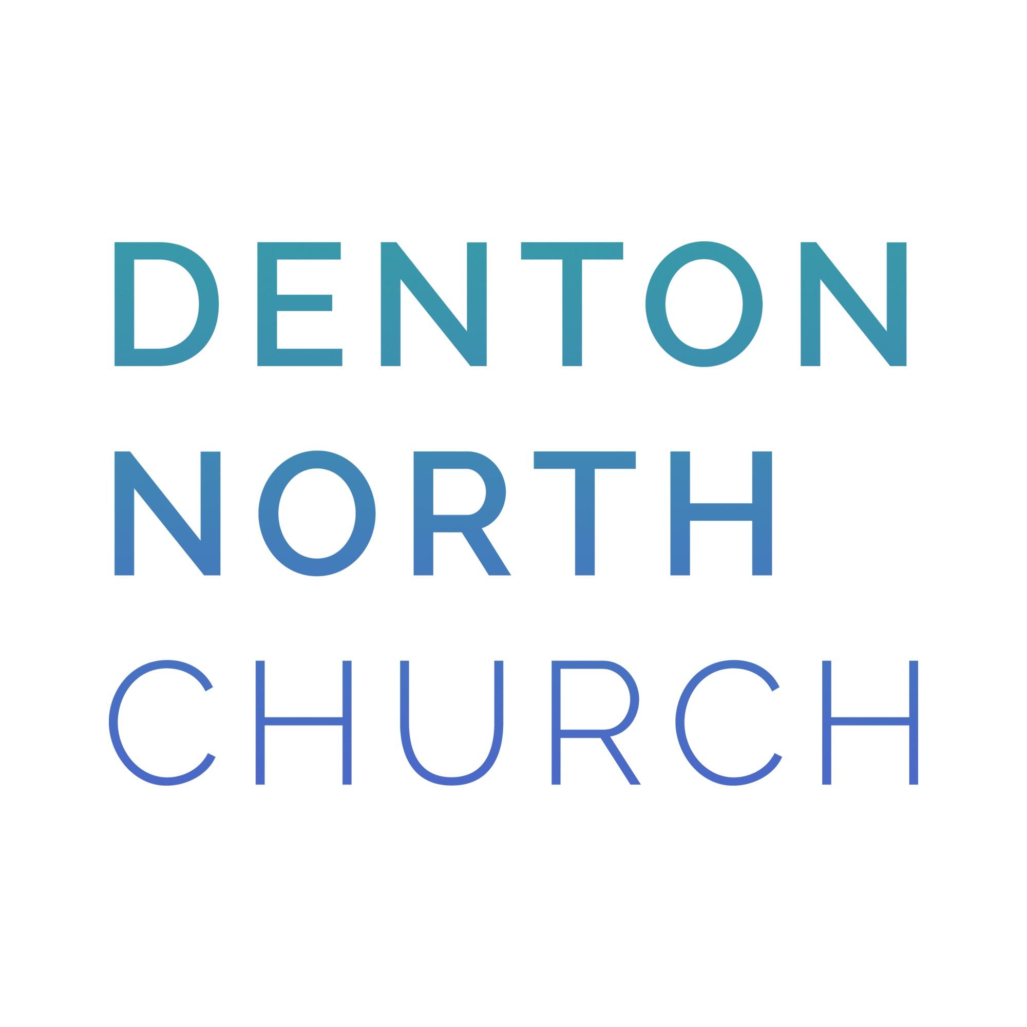 DNC_logo_onwhite.jpg