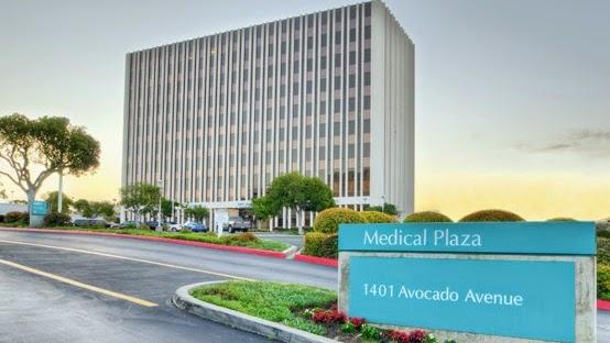 1401 Avocado Avenue,Suite 100  Newport Beach, CA   92660