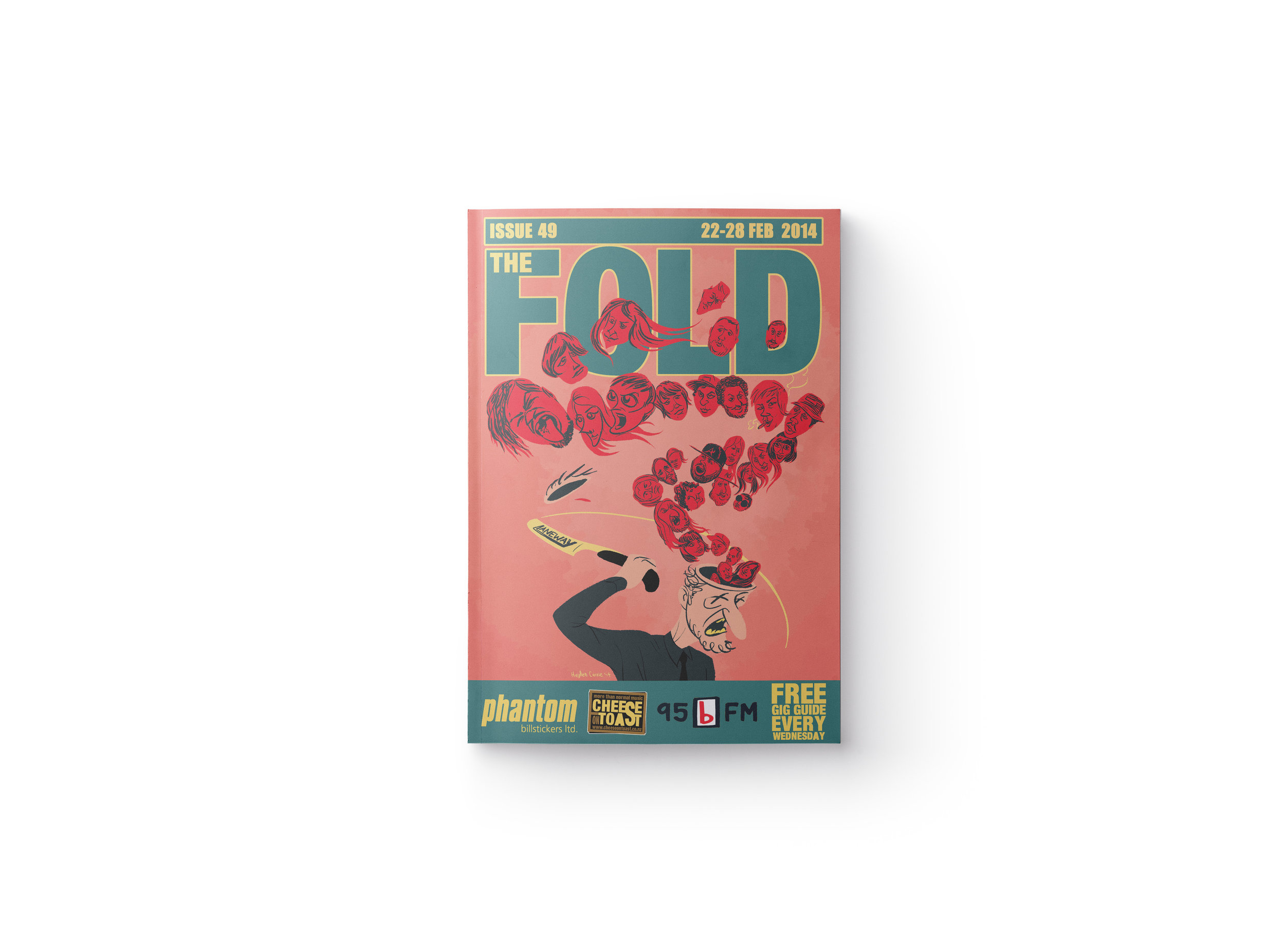 HaydenCurrie-Illustration-FOLD-Magazine-Cover-Mockup.jpg