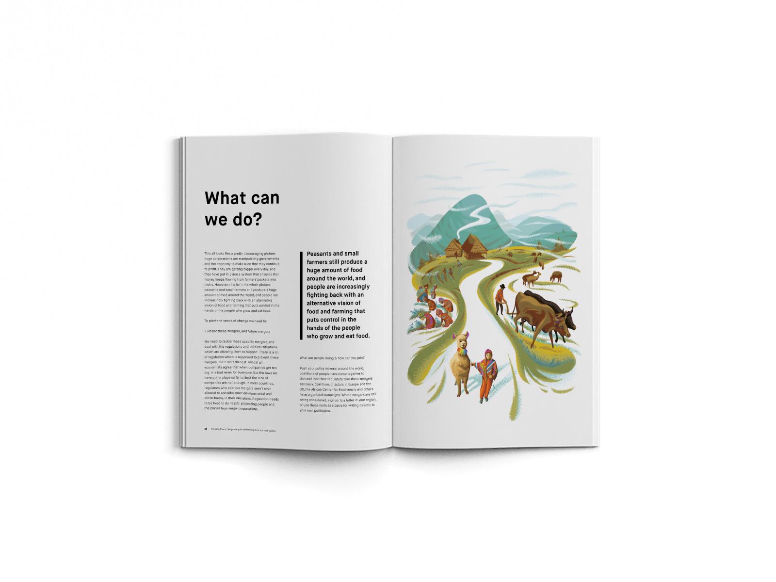HaydenCurrie-Illustration-TNI-Book-Mockup.jpg