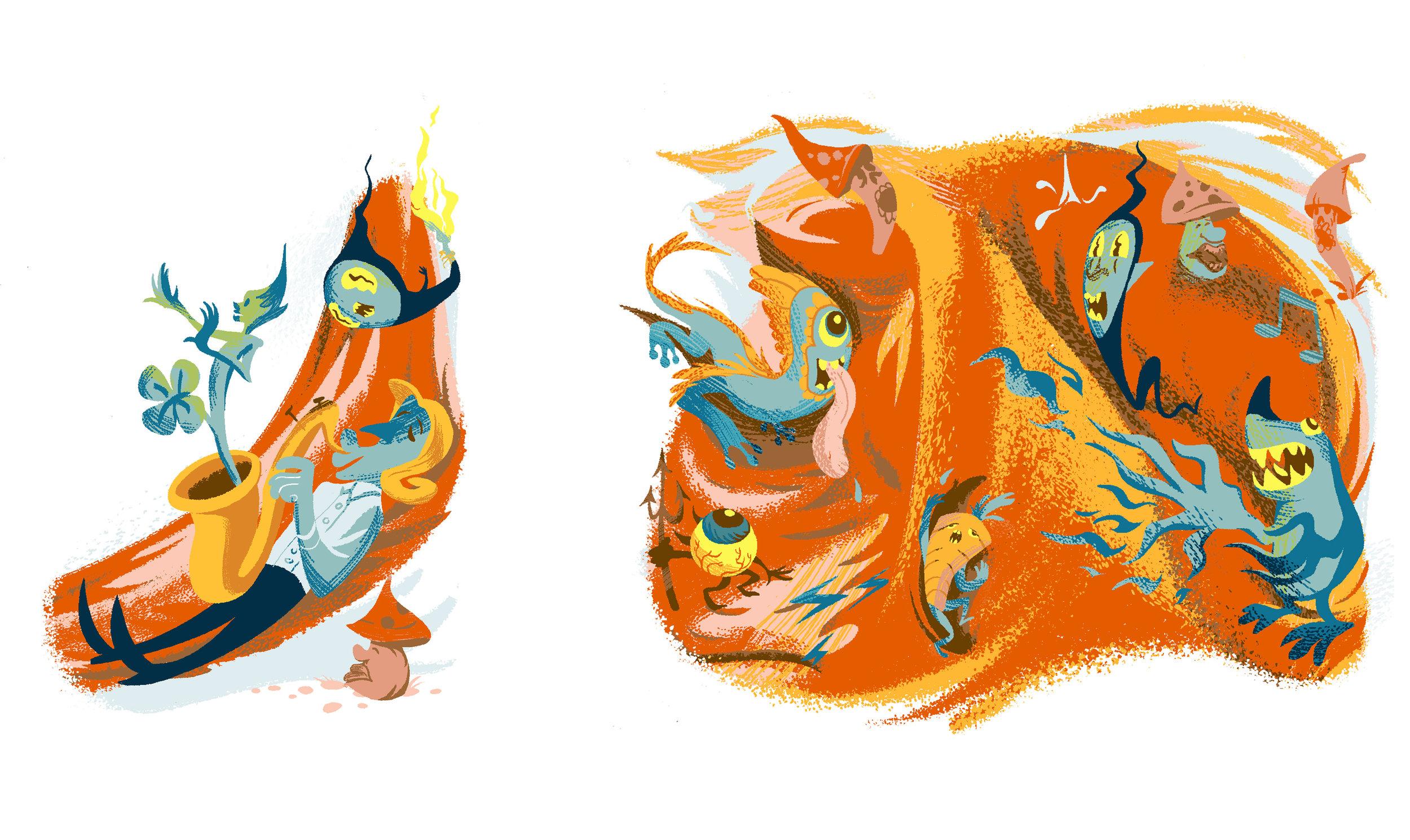 HaydenCurrie-Illustration-ShannonAndTheClams-Detail