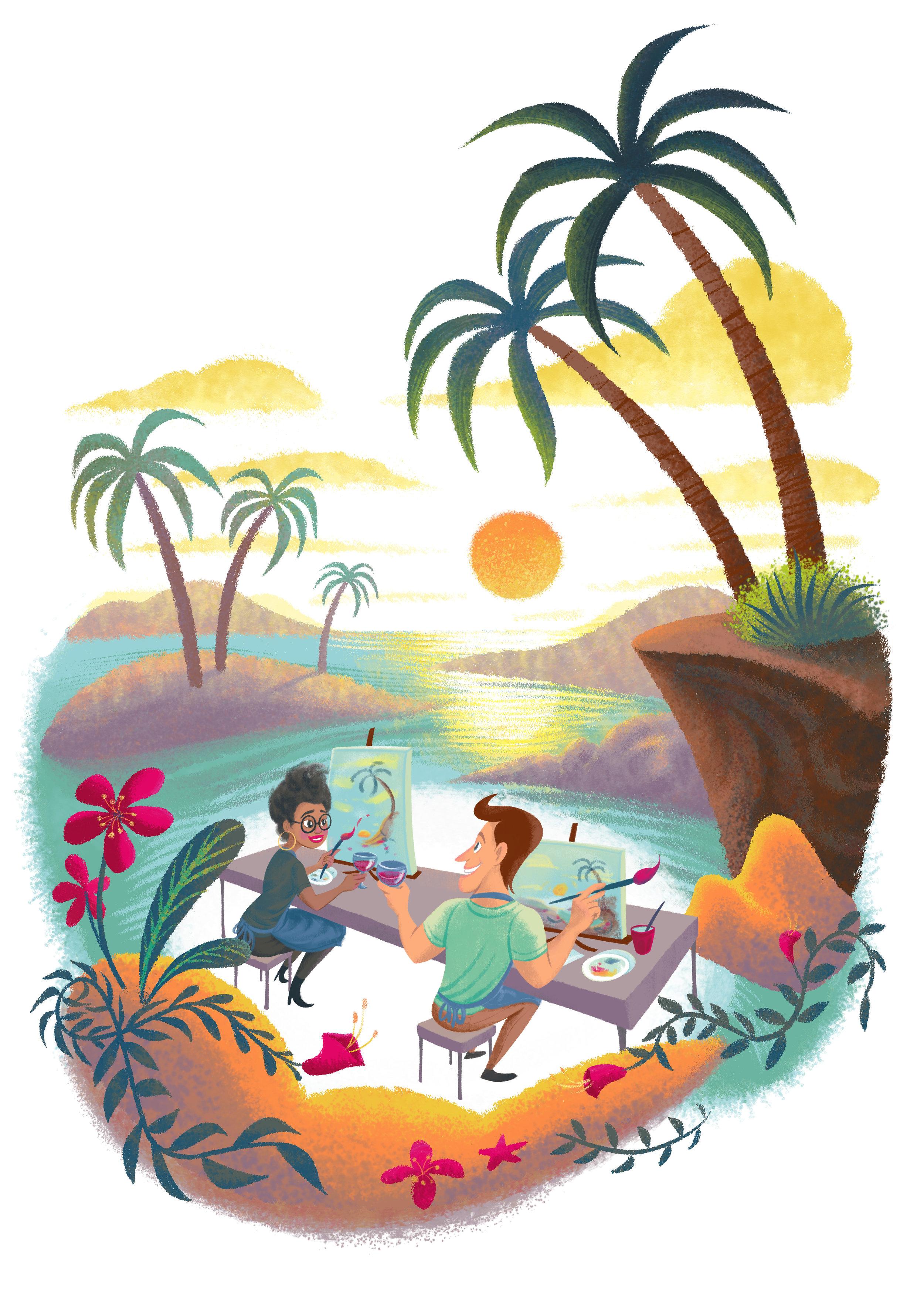 HaydenCurrie-Illustration-PinotsPalette-GetAway.jpg
