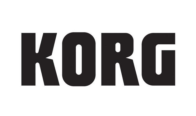 korg-logo.jpg