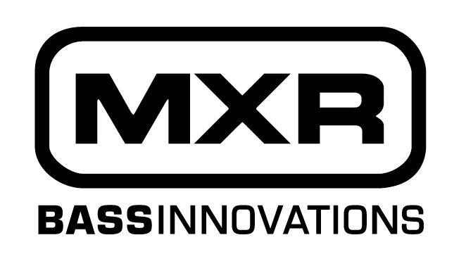 MXR-BI_logo.jpg