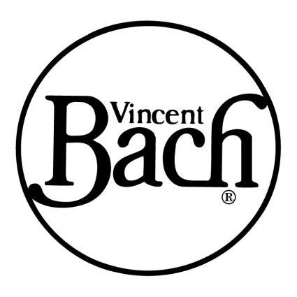 vincent-bach-logo.jpg