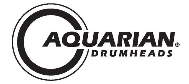 Aquarian-logo.jpg