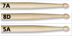 Vic+Firth+Drum+Sticks+1.png