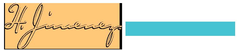 hjimenez-logo1.png