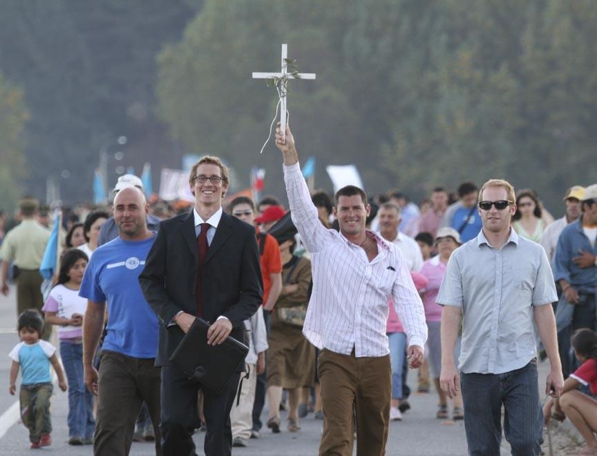 Chile March for the Rio Itata.jpg