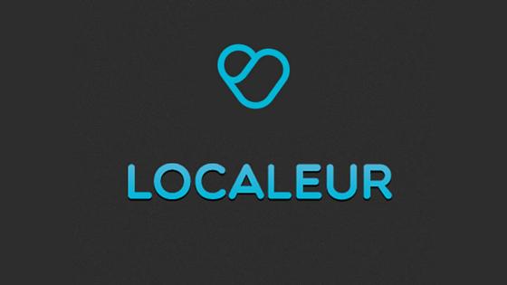 Localeur.png