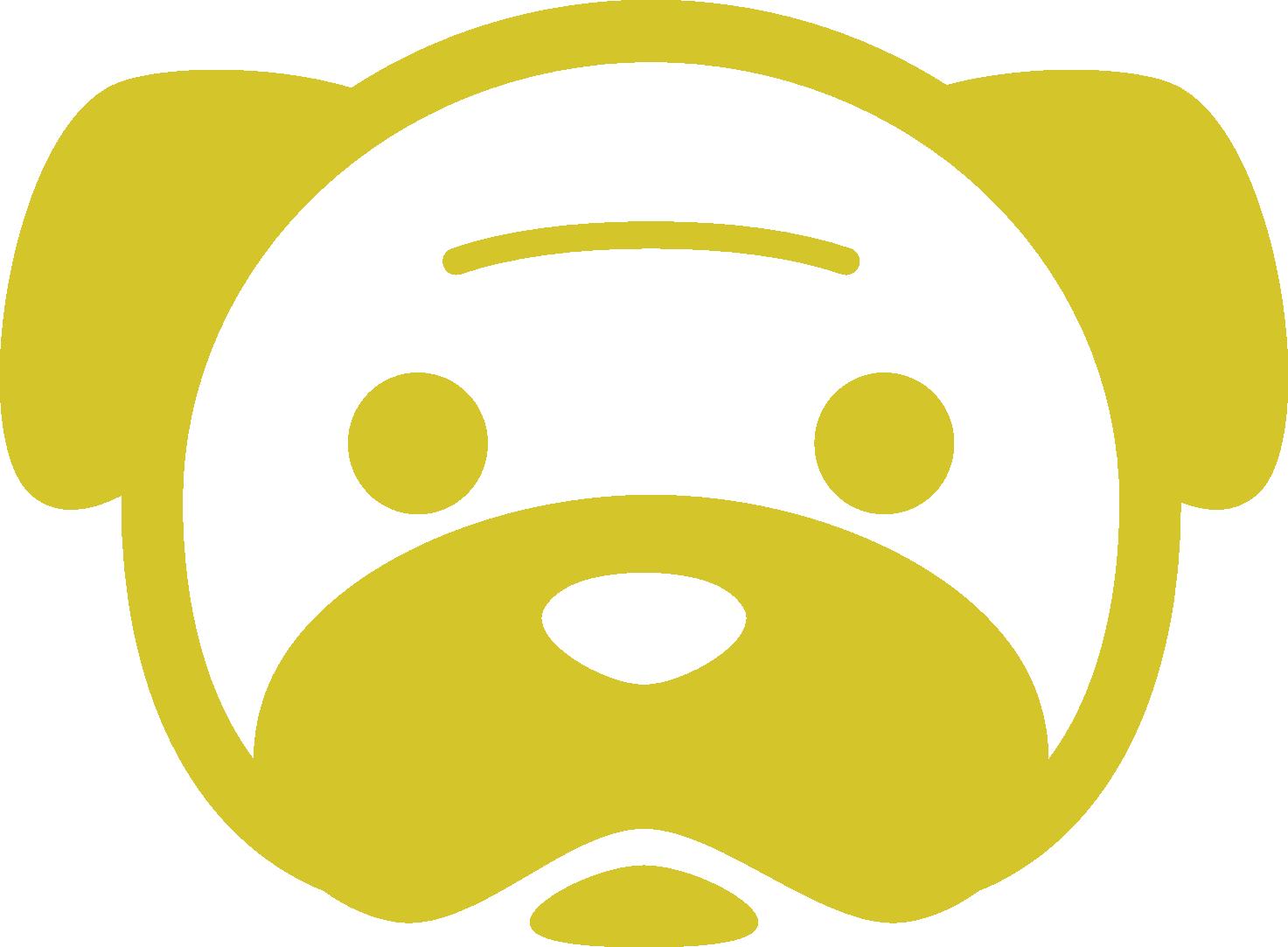 gold pug.png
