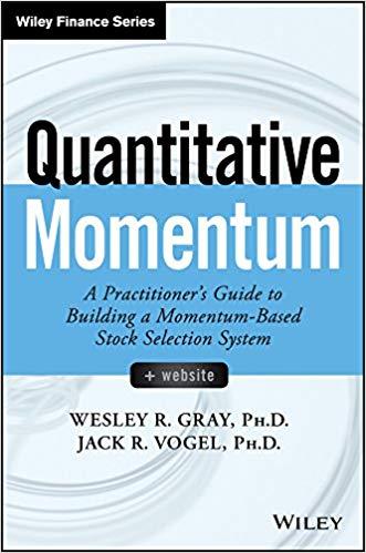 23_quantitative.jpg