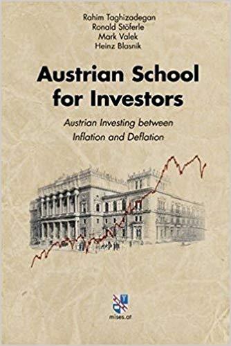 24_austrianschool.jpg