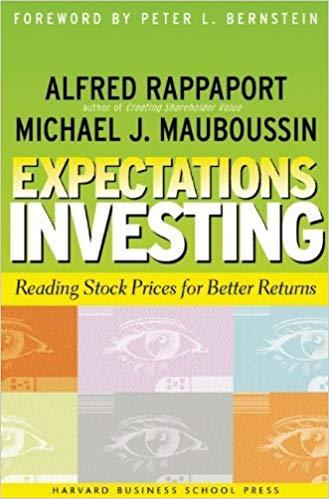 31_expectationsinvesting.jpg