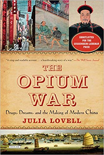 56_opiumwar.jpg