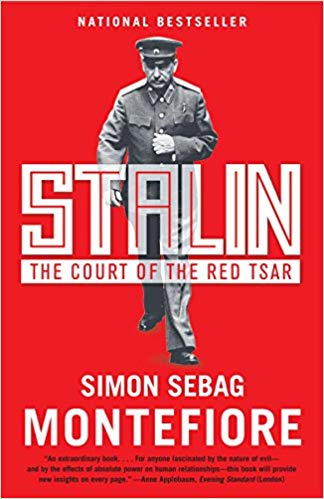 57_stalin.jpg
